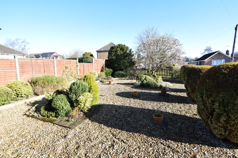 Torchil Close, , Anlaby, East Riding Of Yorkshire, HU10 7HR - Photo 3