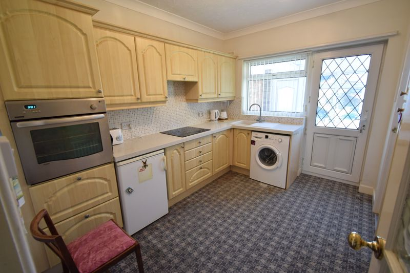 Torchil Close, , Anlaby, East Riding Of Yorkshire, HU10 7HR - Photo 5