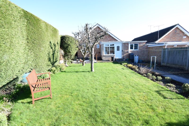 Torchil Close, , Anlaby, East Riding Of Yorkshire, HU10 7HR - Photo 12
