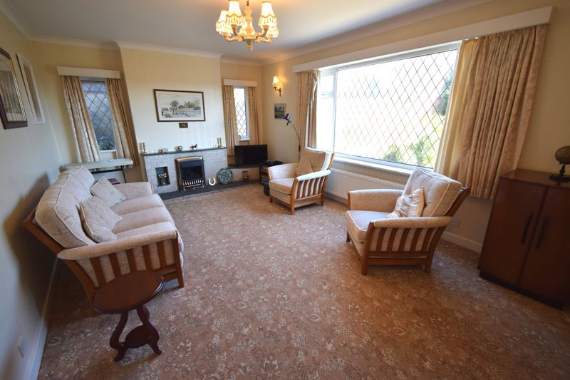 Torchil Close, , Anlaby, East Riding Of Yorkshire, HU10 7HR - Photo 4