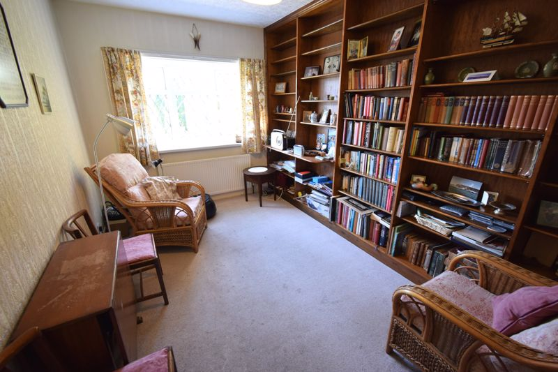 Torchil Close, , Anlaby, East Riding Of Yorkshire, HU10 7HR - Photo 7