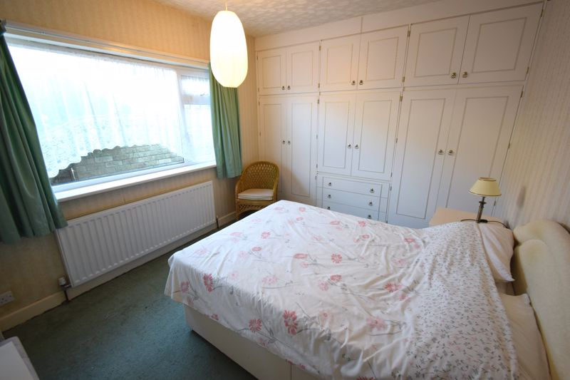 Torchil Close, , Anlaby, East Riding Of Yorkshire, HU10 7HR - Photo 8