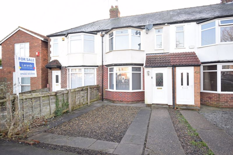 Wold Road, , Hull, East Riding Of Yorkshire, HU5 5NL - Photo 6
