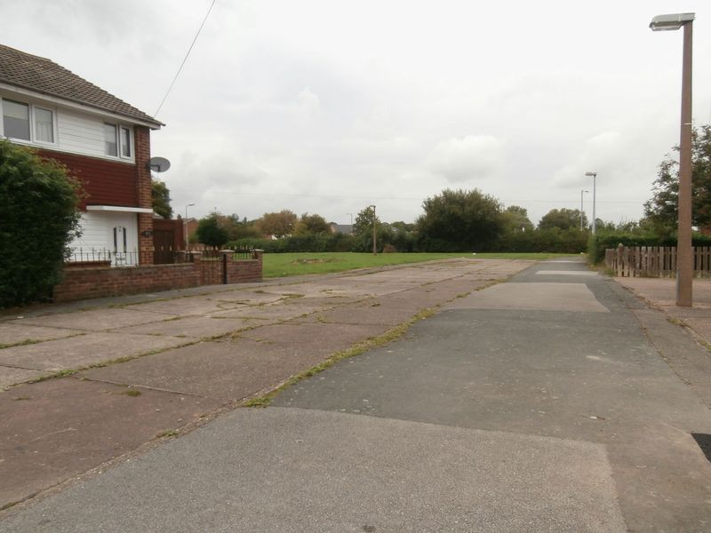 Apollo Walk, , Hull, East Riding Of Yorkshire, HU8 0TT - Photo 12