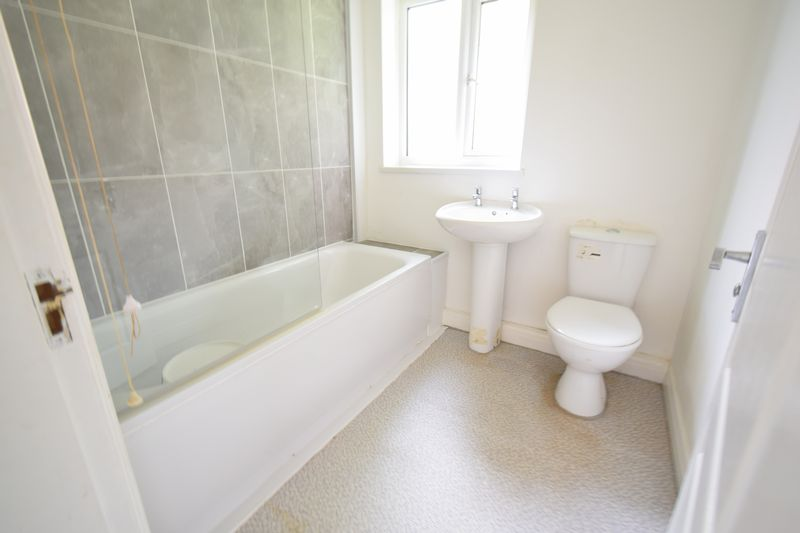 Station Court, Station Road, , Hessle, East Riding Of Yorkshire, HU13 0BB - Photo 6