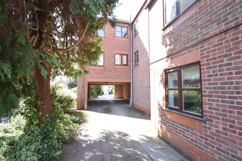 Station Court, Station Road, , Hessle, East Riding Of Yorkshire, HU13 0BB - Photo 3