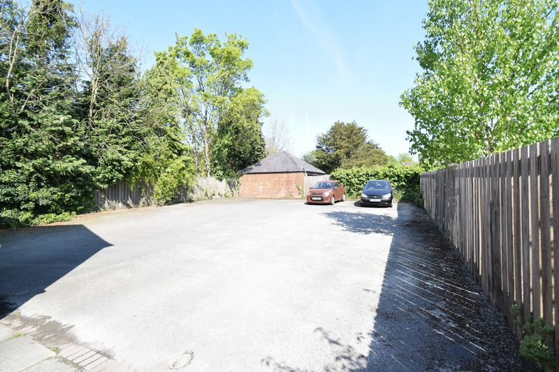 Station Court, Station Road, , Hessle, East Riding Of Yorkshire, HU13 0BB - Photo 4