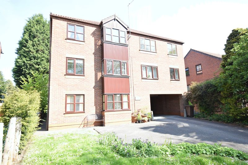 Station Court, Station Road, , Hessle, East Riding Of Yorkshire, HU13 0BB - Photo 5