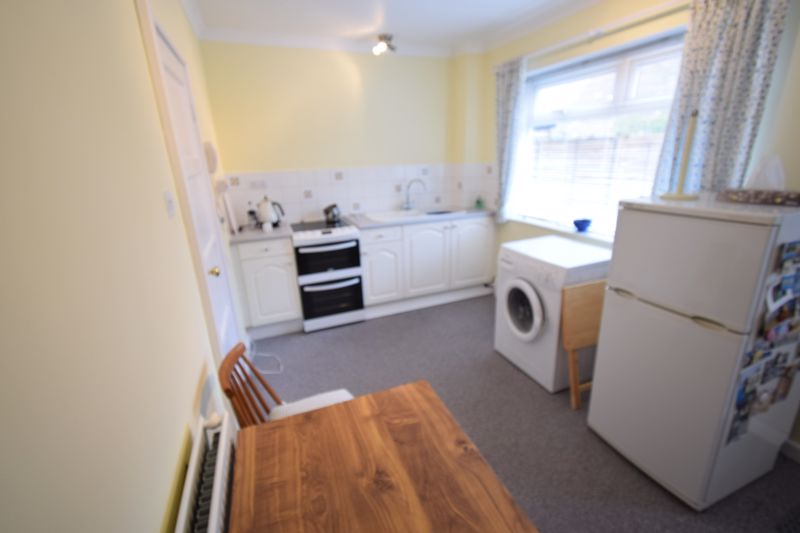 Frome Road, Longhill, Hull, East Riding Of Yorkshire, HU8 9QG - Photo 1