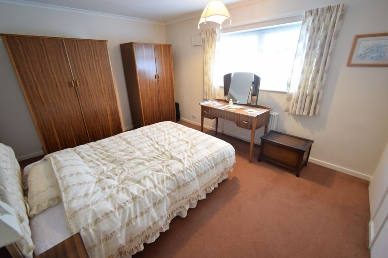 Frome Road, Longhill, Hull, East Riding Of Yorkshire, HU8 9QG - Photo 5