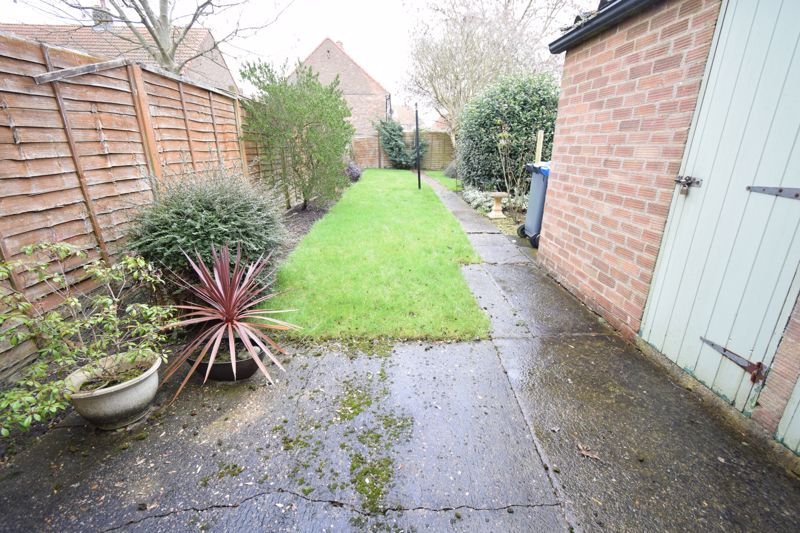 Frome Road, Longhill, Hull, East Riding Of Yorkshire, HU8 9QG - Photo 7