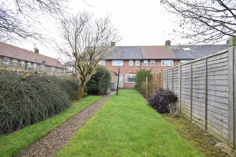 Frome Road, Longhill, Hull, East Riding Of Yorkshire, HU8 9QG - Photo 9