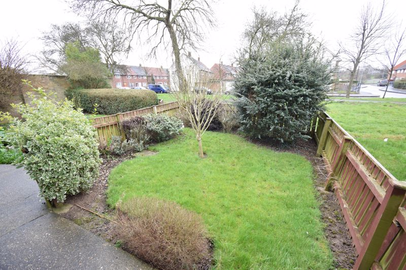 Frome Road, Longhill, Hull, East Riding Of Yorkshire, HU8 9QG - Photo 10
