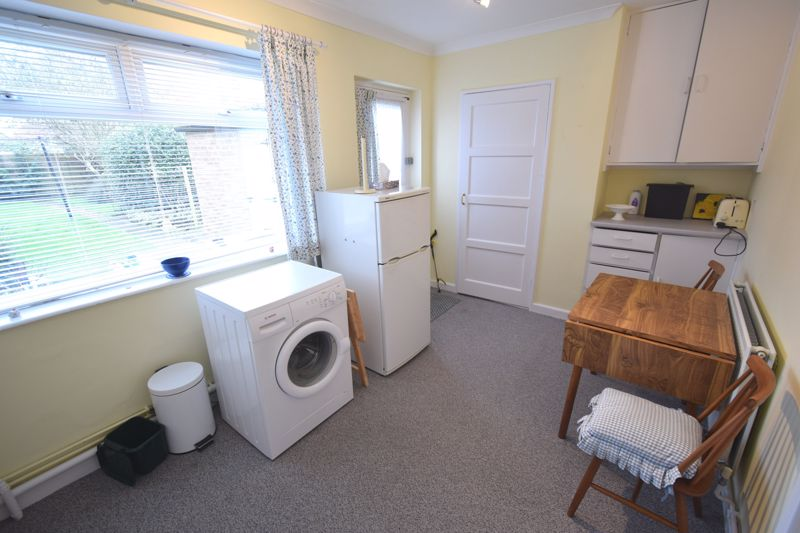Frome Road, Longhill, Hull, East Riding Of Yorkshire, HU8 9QG - Photo 2
