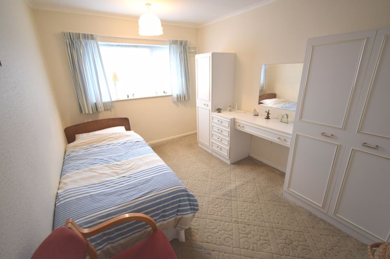 Frome Road, Longhill, Hull, East Riding Of Yorkshire, HU8 9QG - Photo 6