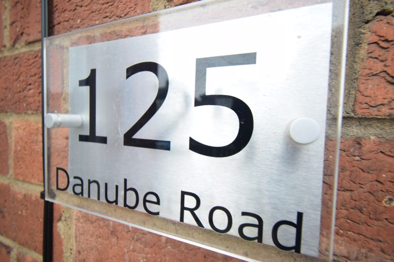 Danube Road, , Hull, East Riding Of Yorkshire, HU5 5UU - Photo 9