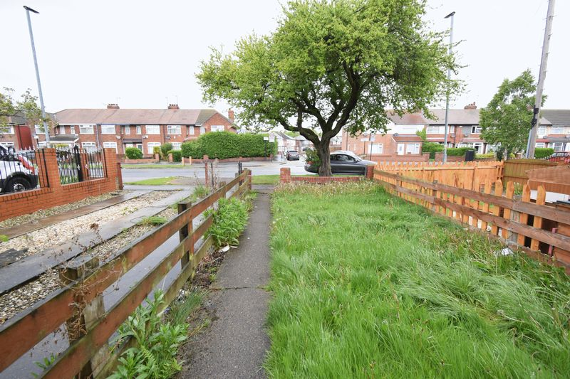 Hotham Road South, , Hull, East Riding Of Yorkshire, HU5 5JY - Photo 7