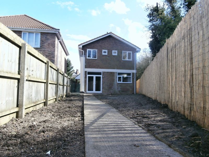 Haydon Close, , Willerby, East Riding Of Yorkshire, HU10 6AB - Photo 17