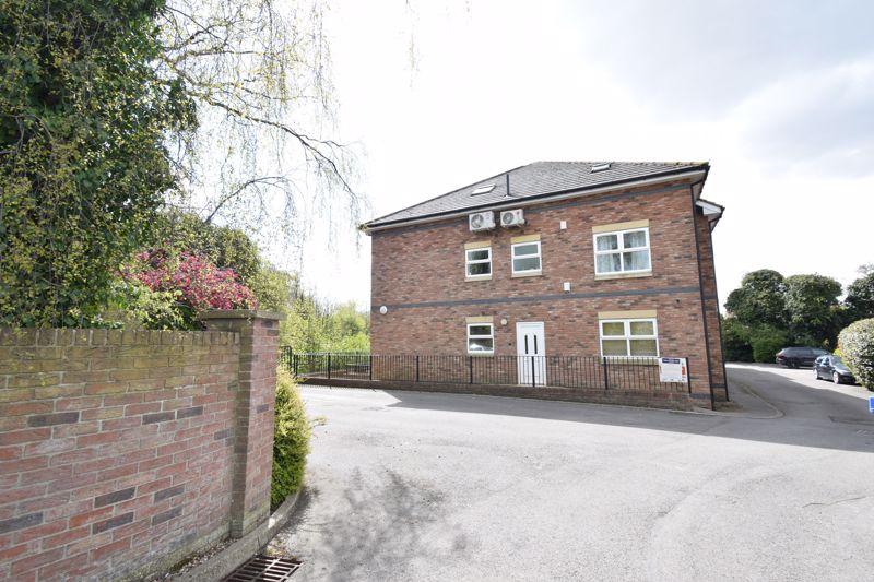 Thornbridge Court, Thorn Road, Hedon, East Riding Of Yorkshire, HU12 8GY - Photo 11