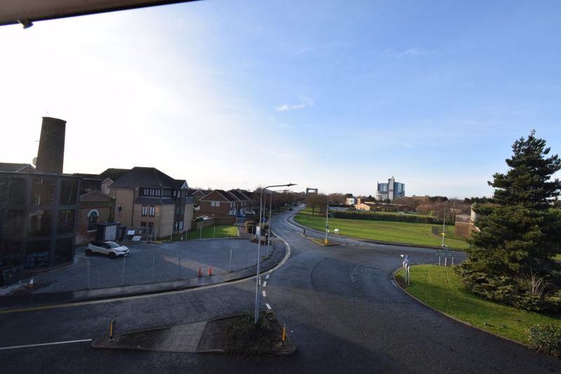 Plimsoll Way, , Hull, East Riding Of Yorkshire, HU9 1PW - Photo 5