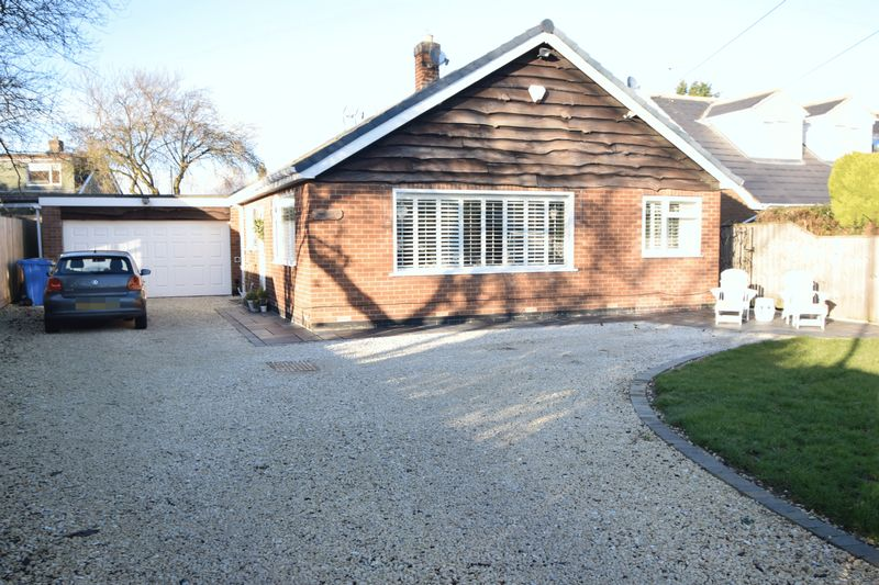 Mill Road, , Swanland, East Riding Of Yorkshire, HU14 3PL - Photo 12