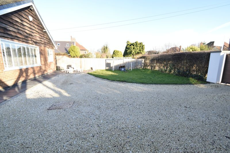 Mill Road, , Swanland, East Riding Of Yorkshire, HU14 3PL - Photo 14