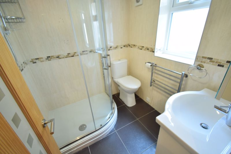 Inmans Road, , Hedon, East Riding Of Yorkshire, HU12 8NQ - Photo 3