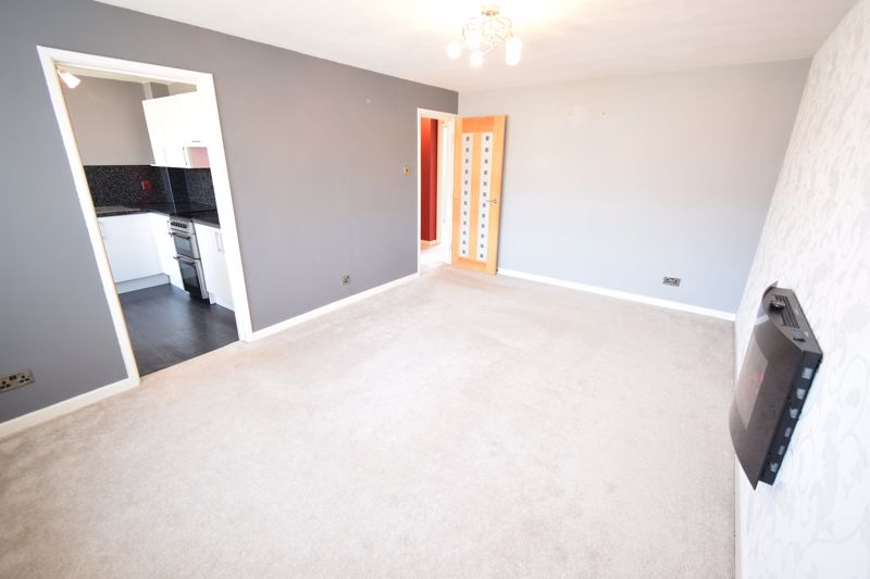 Inmans Road, , Hedon, East Riding Of Yorkshire, HU12 8NQ - Photo 7