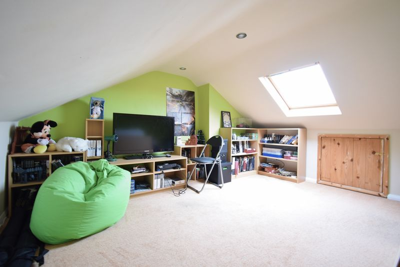 Howdale Road, , Hull, East Riding Of Yorkshire, HU8 9JZ - Photo 7