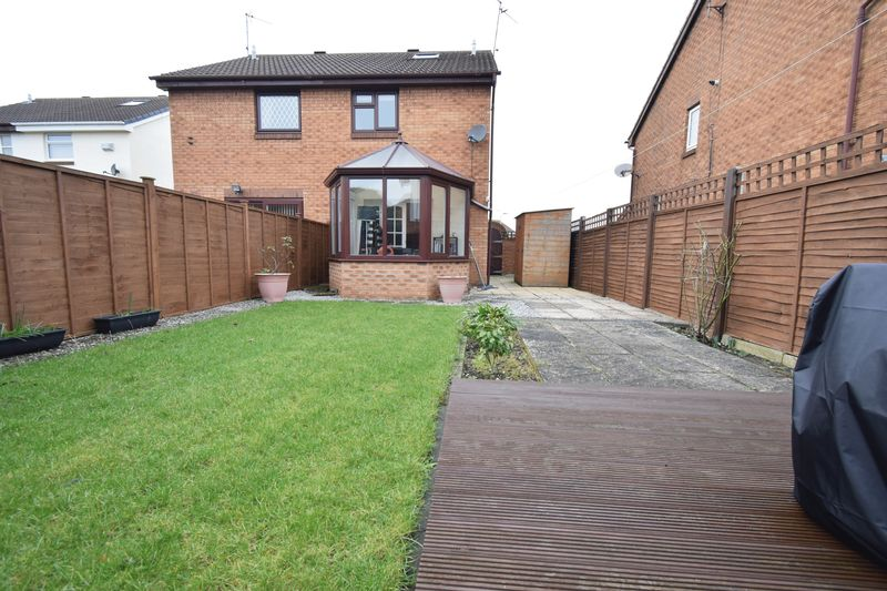 Howdale Road, , Hull, East Riding Of Yorkshire, HU8 9JZ - Photo 8