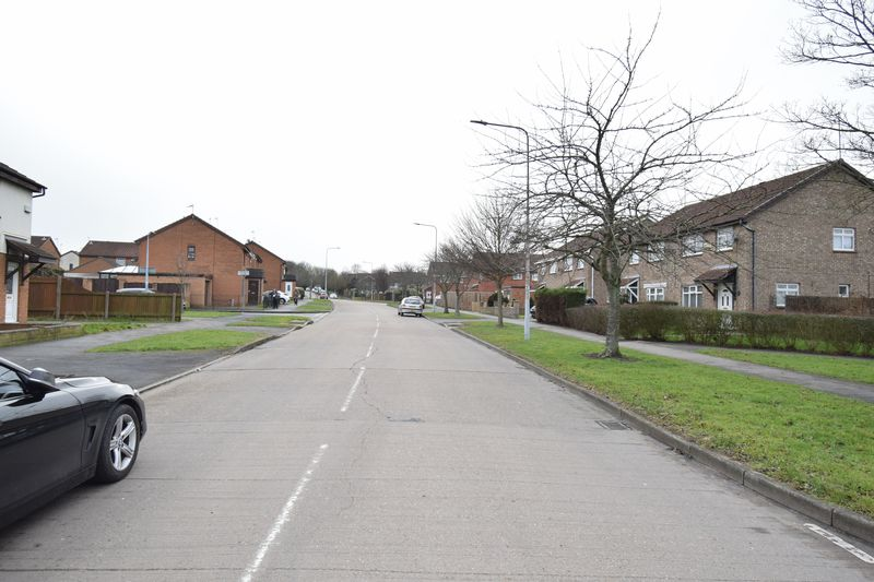 Howdale Road, , Hull, East Riding Of Yorkshire, HU8 9JZ - Photo 9