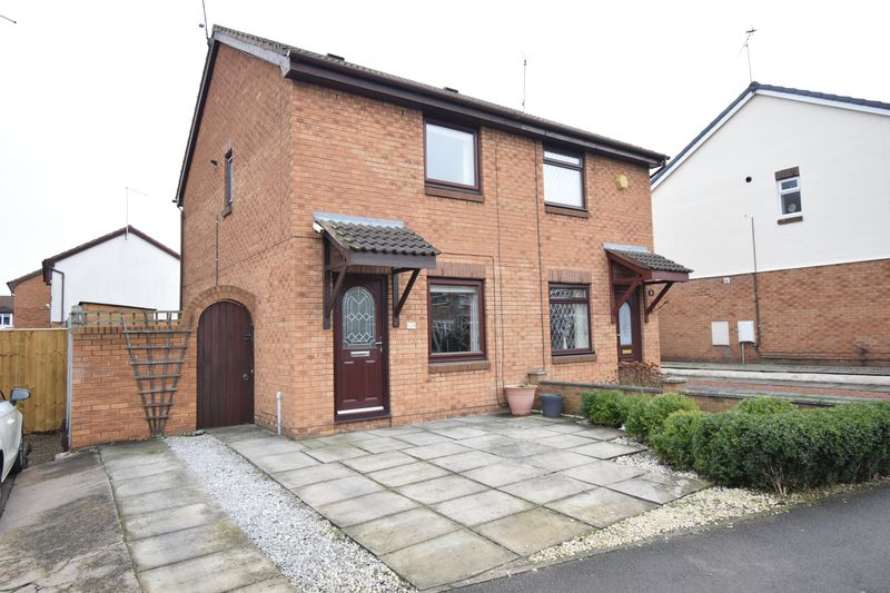 Howdale Road, , Hull, East Riding Of Yorkshire, HU8 9JZ