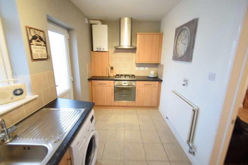 Chester Road, , Hull, East Riding Of Yorkshire, HU5 5QE - Photo 1