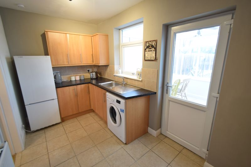 Chester Road, , Hull, East Riding Of Yorkshire, HU5 5QE - Photo 2