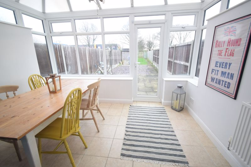 Chester Road, , Hull, East Riding Of Yorkshire, HU5 5QE - Photo 3
