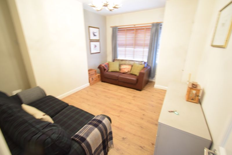 Chester Road, , Hull, East Riding Of Yorkshire, HU5 5QE - Photo 4