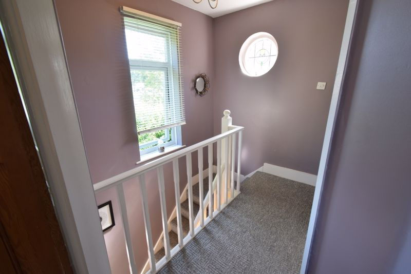 Hotham Road North, , Hull, East Riding Of Yorkshire, HU5 4NJ - Photo 2