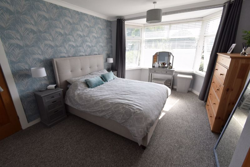 Hotham Road North, , Hull, East Riding Of Yorkshire, HU5 4NJ - Photo 4