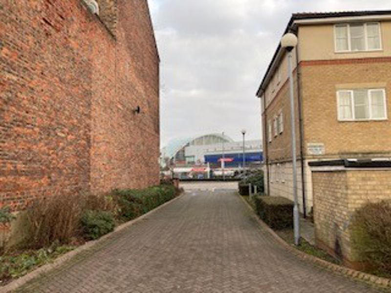 Bloomsbury Court, , Hull, East Riding Of Yorkshire, HU3 1AL - Photo 6