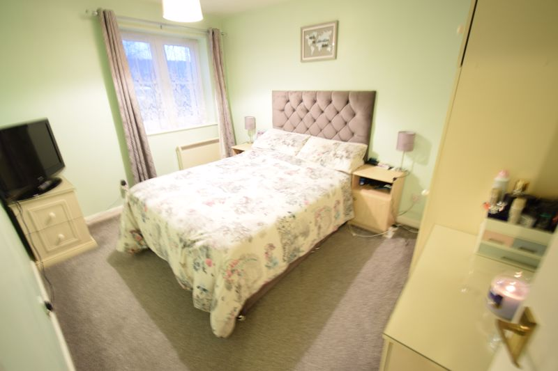 Bloomsbury Court, , Hull, East Riding Of Yorkshire, HU3 1AL - Photo 2