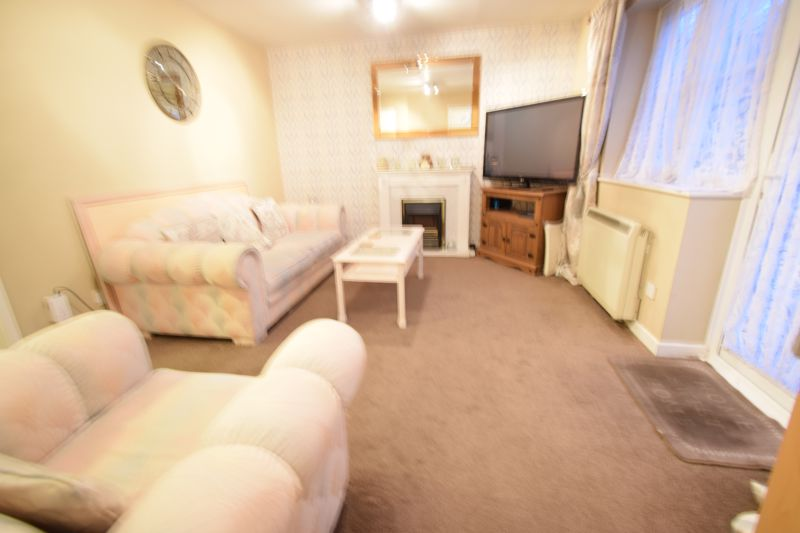 Bloomsbury Court, , Hull, East Riding Of Yorkshire, HU3 1AL - Photo 7