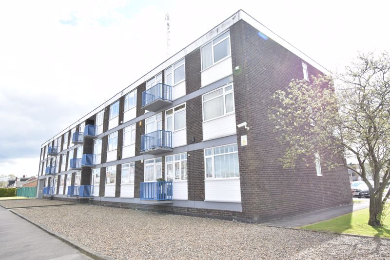 Jellicoe House, Capstan Road, Hull, East Riding Of Yorkshire, HU6 7AS