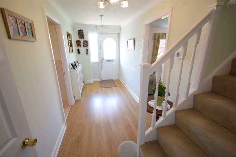 Oaklands Drive, , Willerby, East Riding Of Yorkshire, HU10 6BJ - Photo 1