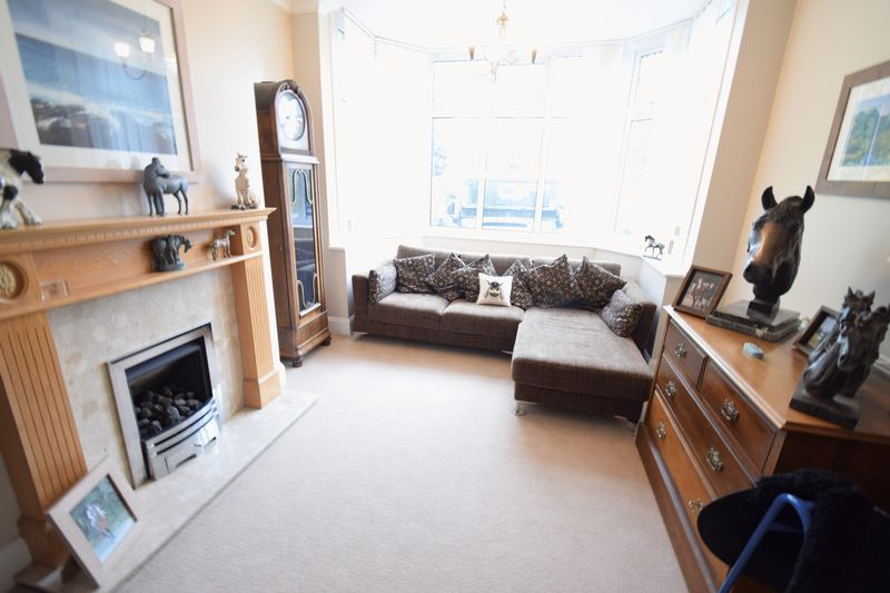 Boothferry Road, , Hessle, East Riding Of Yorkshire, HU13 0JL - Photo 5