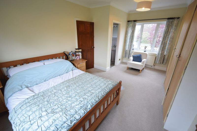 Boothferry Road, , Hessle, East Riding Of Yorkshire, HU13 0JL - Photo 6