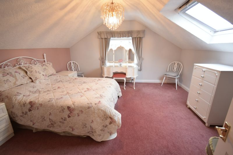 Ashgate Road, Willerby, Hull, East Riding Of Yorkshire, HU10 6HH - Photo 6