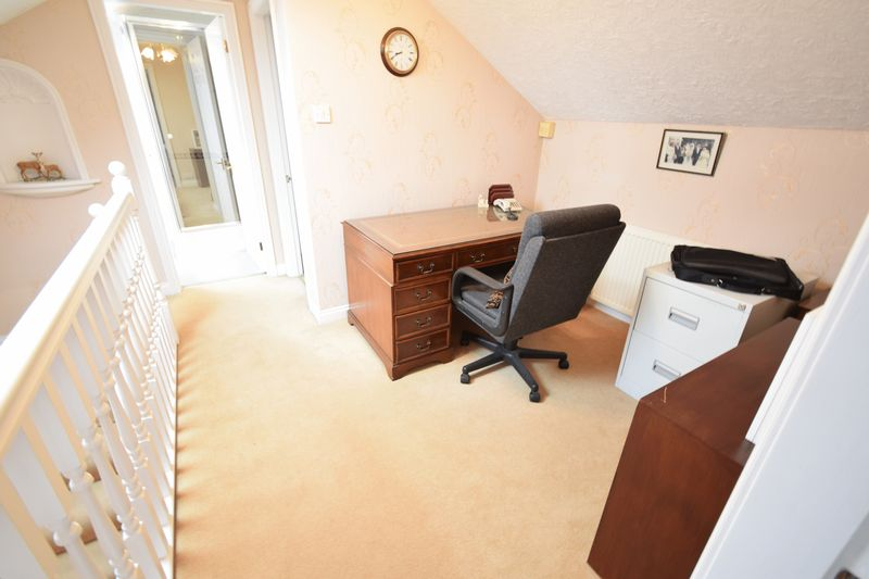 Ashgate Road, Willerby, Hull, East Riding Of Yorkshire, HU10 6HH - Photo 7