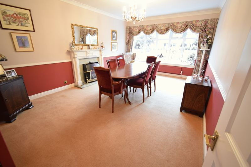 Ashgate Road, Willerby, Hull, East Riding Of Yorkshire, HU10 6HH - Photo 8
