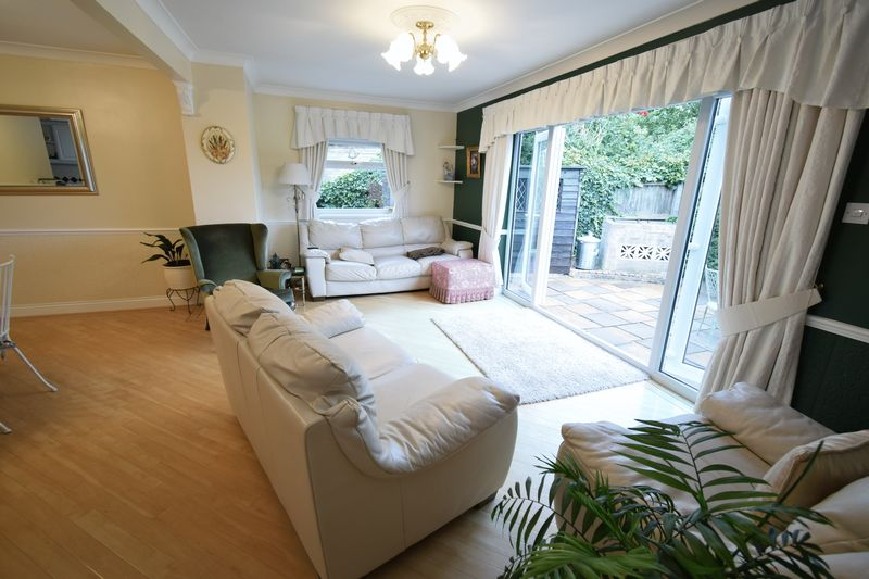 Ashgate Road, Willerby, Hull, East Riding Of Yorkshire, HU10 6HH - Photo 10