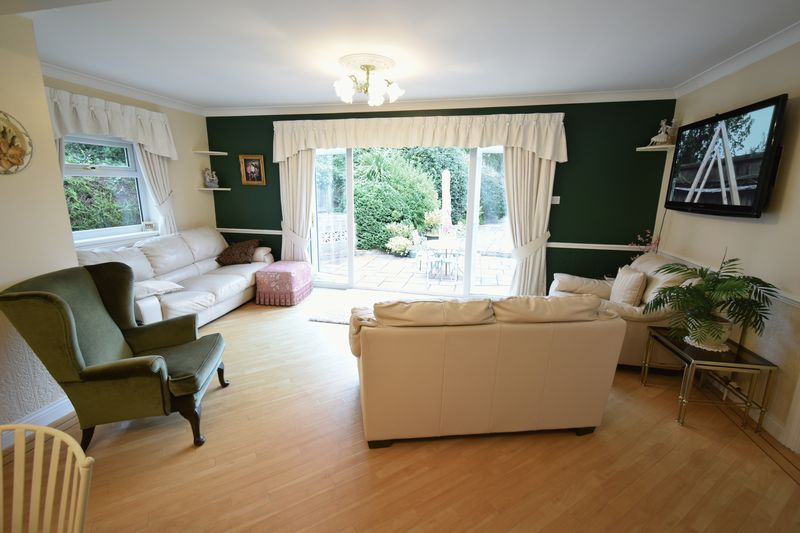 Ashgate Road, Willerby, Hull, East Riding Of Yorkshire, HU10 6HH - Photo 12